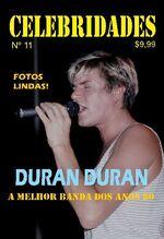 Celebridades issue 11 Portuguese portugual magazine wikipedia duran duran.JPG