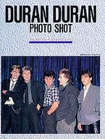 Duran-Duran-Photo-Shot-.jpg