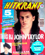 HITKRANT 13 86 DURAN BOY GEORGE YASMIN LE BON wikipedia supermodel magazine.JPG