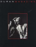 Duran-Duran-Duran-Duran-Magaz-1QQ.jpg