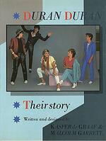 Duran-Duran-Their-Story---Kas-.jpg