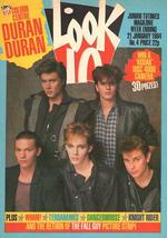 Look-in 1984 magazine duran duran duran.png
