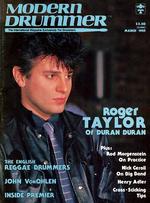 MODERN DRUMMER - MARCH 1985- magazine.png