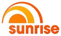 Sunrise Logo duran duran.png