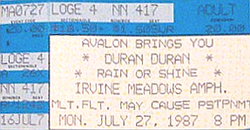 27 july 1987 duran ticket.png