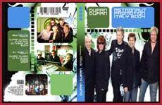 6-DVD PromoItaly04.jpg