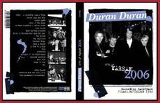10-DVD WarsawFull06.jpg