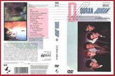 6-DVD FirstVideos.jpg