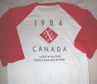 DURAN DURAN T-SHIRT CANADA 1984 TOUR.png