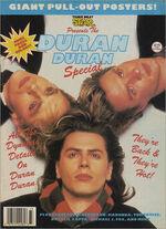 Duran-Duran-Tiger-Beat-Star-P-.jpg