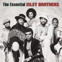 The-Essential-Isley-Brothers.jpg