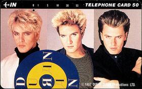 1987telephone card jp04.jpg
