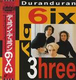Duran-Duran-6ix-By-3hree-0000.jpg