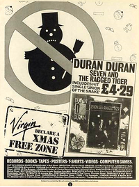 Duran duran seven all you need is now album.png