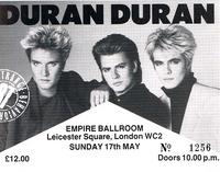 TICKET DURAN DURAN 17 MAY 1987.png