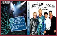 10-DVD Rome93.jpg