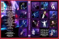 19- DVD LasVegas04.jpg
