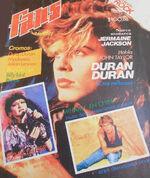 Fans magazine wikipedia duran duran discography.jpg