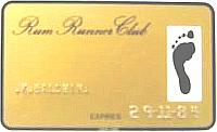 Rum runner card 2.png