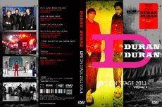 1 duran duran live on stage volume 4 dvd romanduran artwork wiki lyrics discogs music.jpg