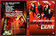 5-DVD Lyceum07.jpg