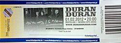 Ticket bratislava concert duran duran.jpg