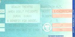 Duran ticket 31 aug 1987.png