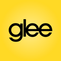 Glee tv series wikipedia duran duran.png