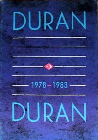Official 1978-1983 Fan Club Booklet duran duran.png