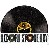 Record store day wikipedia duran duran u2.jpg