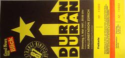 Ticket duran duran zurich 5 may 1987.png