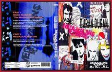 1-DVD MedaSpecial97.jpg