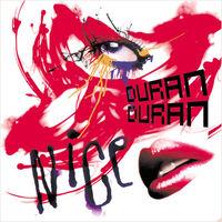 380 nice song single cd europe Epic – SAMPCS 14930 1 duran duran discography discogs wiki com.jpeg
