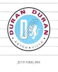 Duran villa.jpg