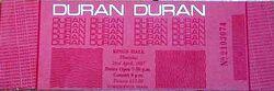 Ticket duran duran belfast 1987-04-23 ticket.jpg