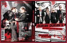 12-DVD Copenhagen08.jpg