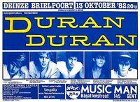 1982-10-13 poster.jpg