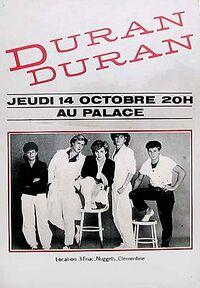 1982-10-14 poster.jpg