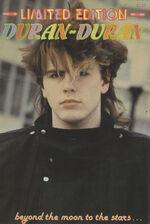 Duran-Duran-Duran-Duran---1111222.jpg