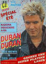 C.v. stars magazine duran duran 1987.jpg