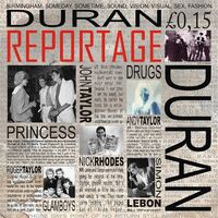 Duran duran reportage unreleased album by tigermoon79-d89xu5b.jpg