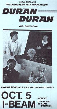 Duran poster.jpg