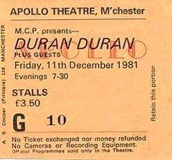 1981-12-11 ticket.jpg