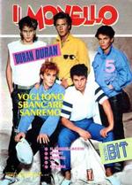 MONELLO no.41 1984 italia magazine duran duran.png