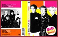 19-DVD BigRehear88.jpg