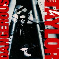 Andy taylor dangerous album wikipedia duran duran band.jpg