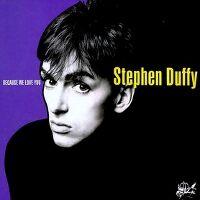 Stephen duffy.jpg