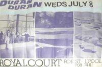 1981-07-08 poster.jpg