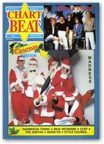 Duran duran magazine chart beat.png