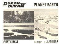 Duran duran planet earth 1.jpg